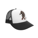 Gorra Elefante